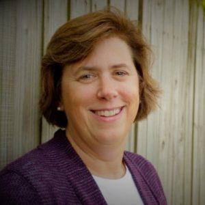 Diane Jakacki